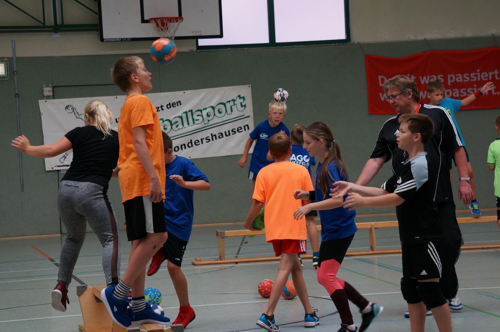 201808_Handballcamp_SDH_MG_182w