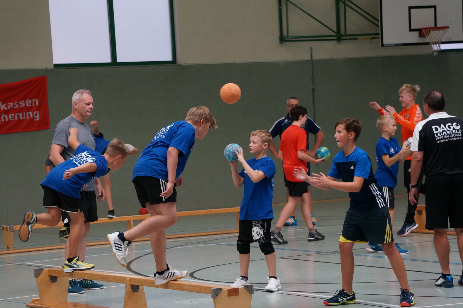 201808_Handballcamp_SDH_MG_183w