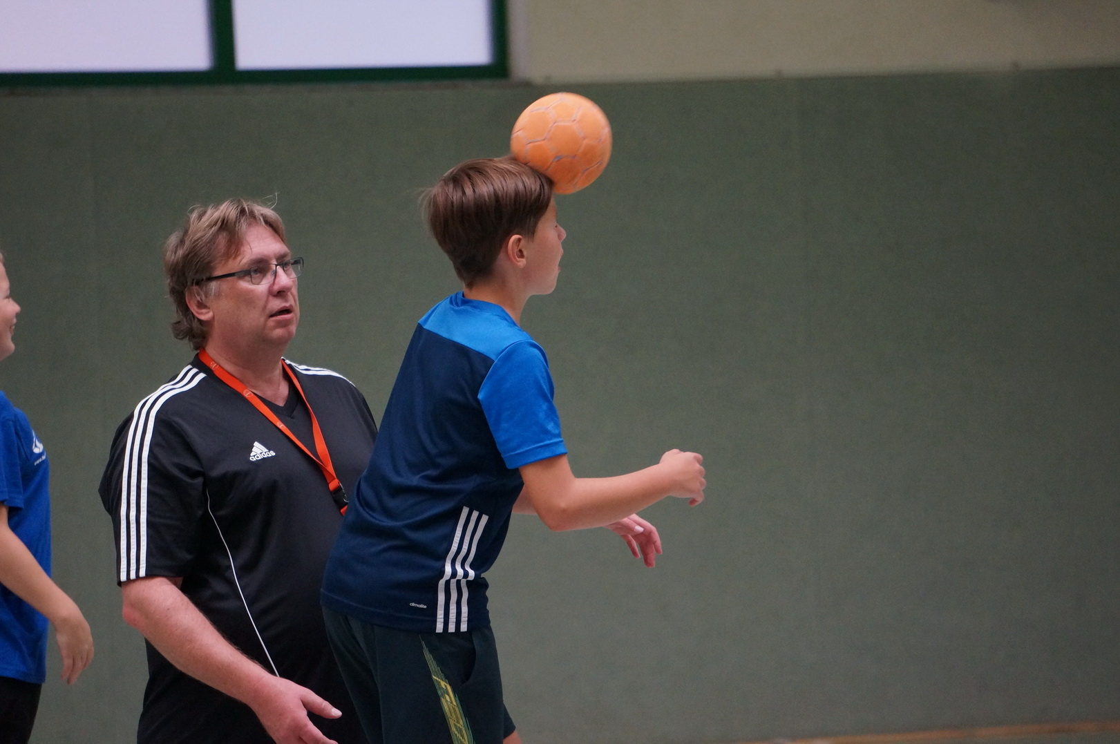 201808_Handballcamp_SDH_MG_184w