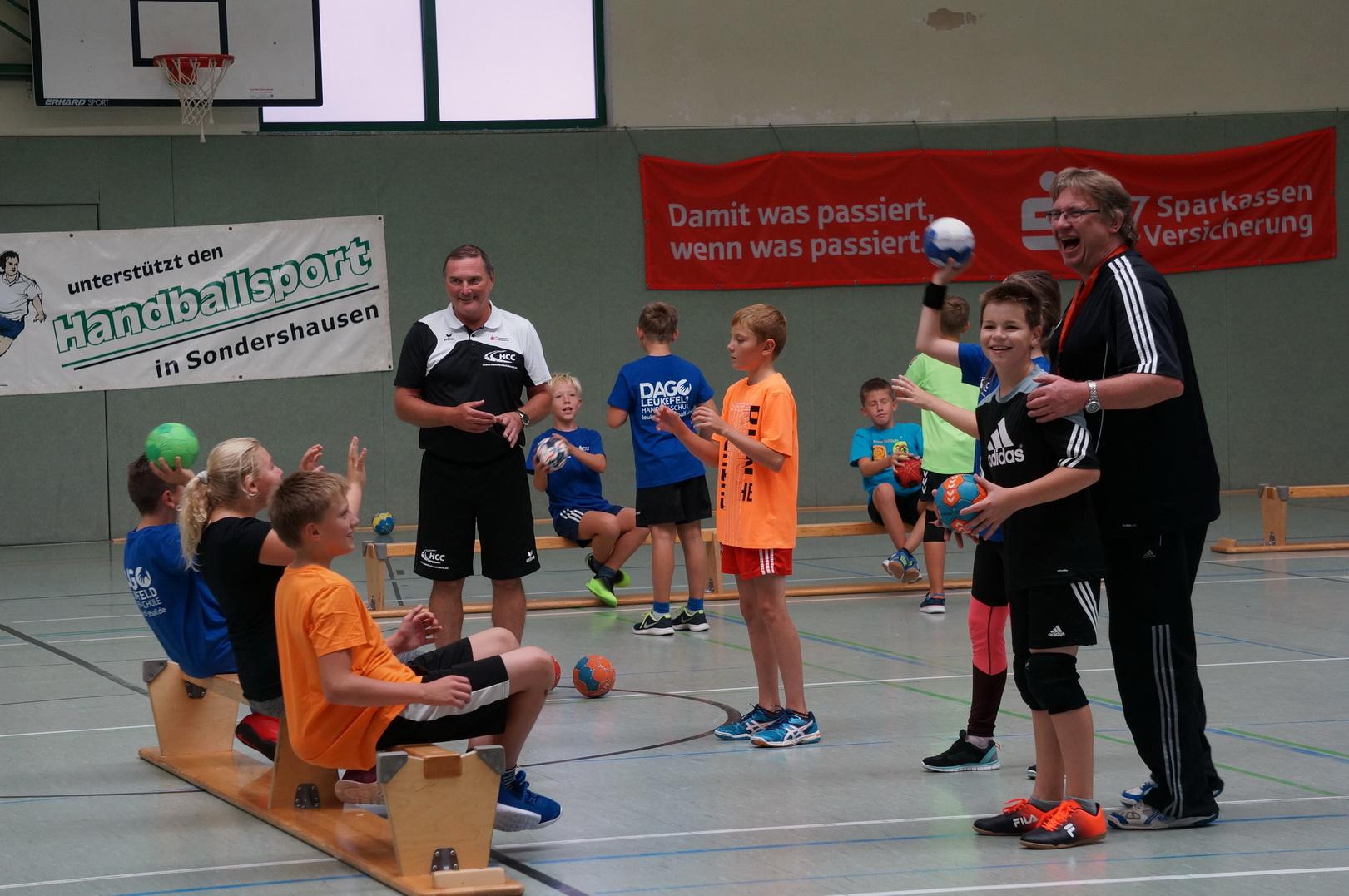 201808_Handballcamp_SDH_MG_186w
