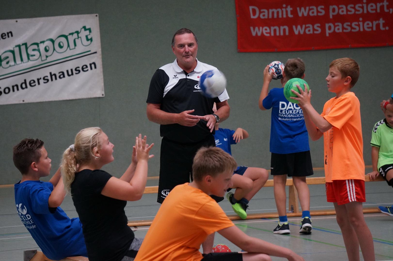 201808_Handballcamp_SDH_MG_187w