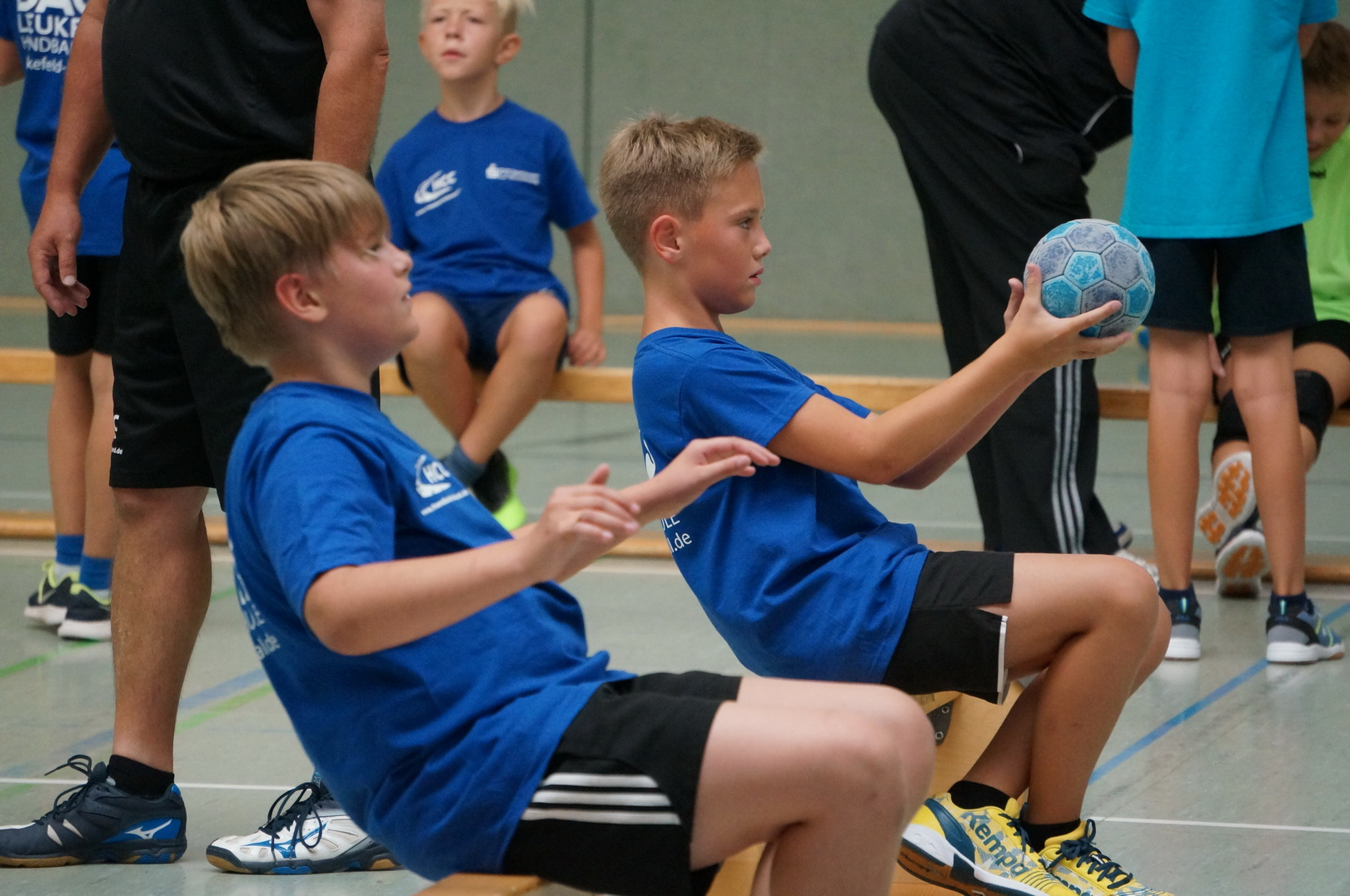 201808_Handballcamp_SDH_MG_188w