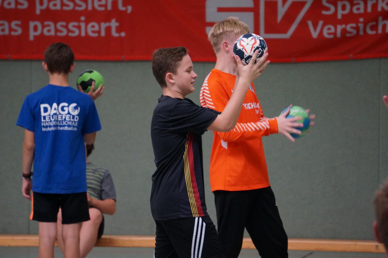 201808_Handballcamp_SDH_MG_189w