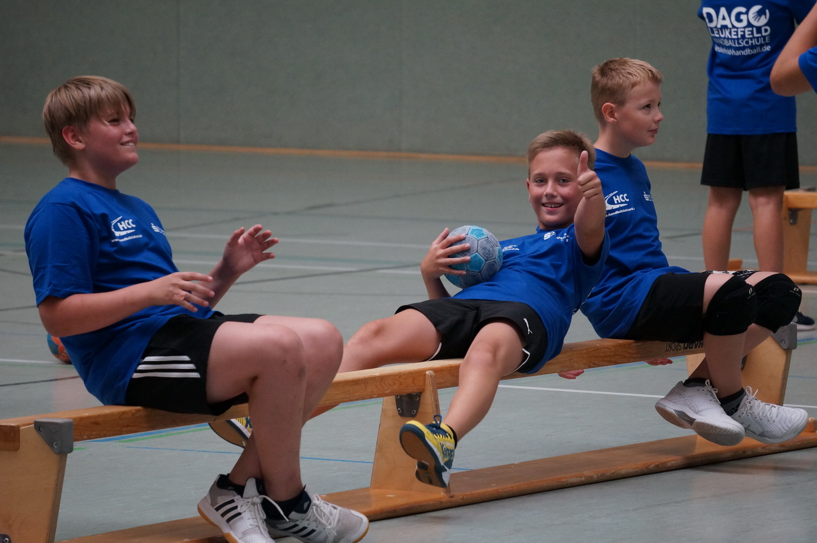 201808_Handballcamp_SDH_MG_190w