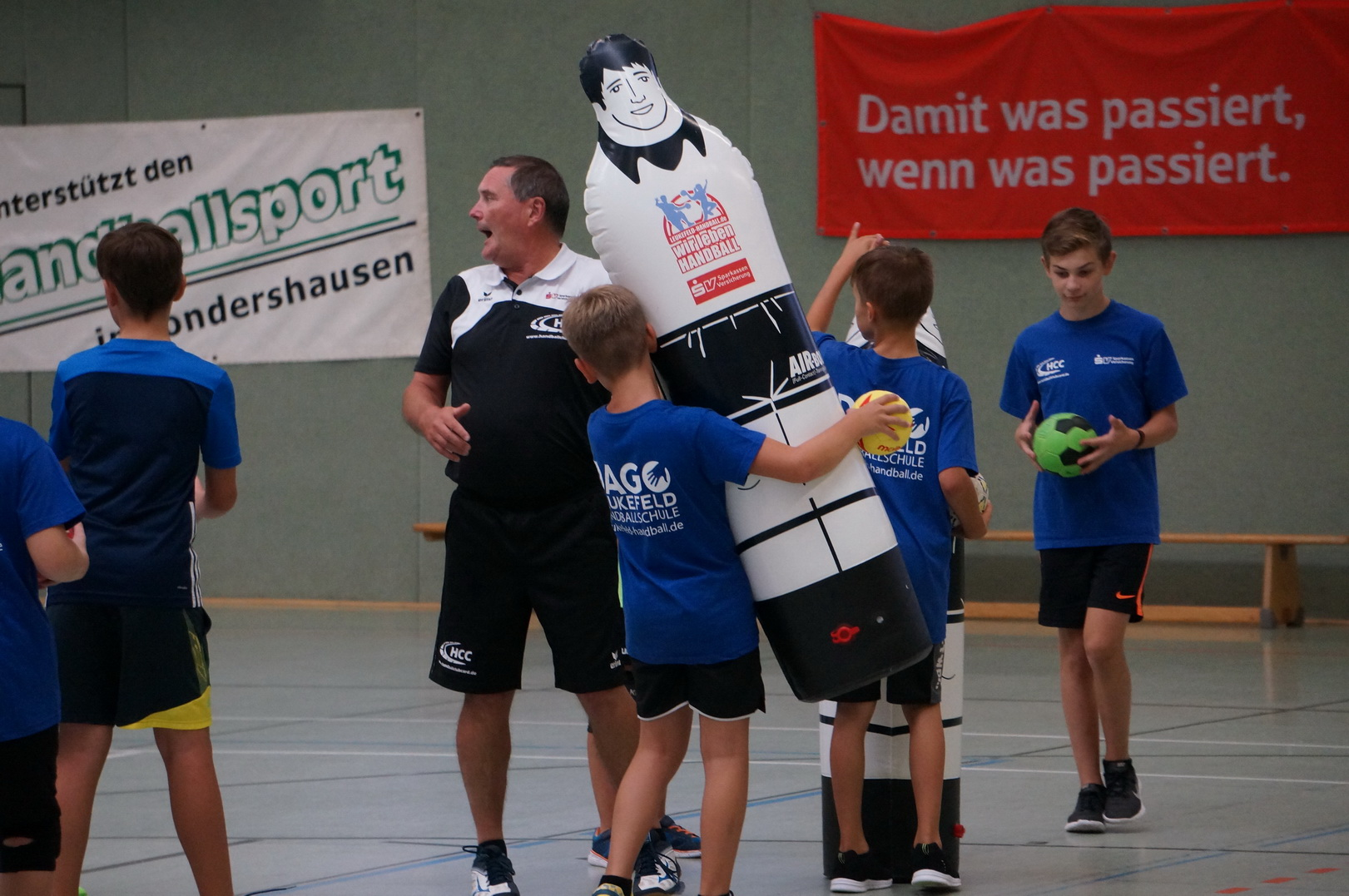 201808_Handballcamp_SDH_MG_192w