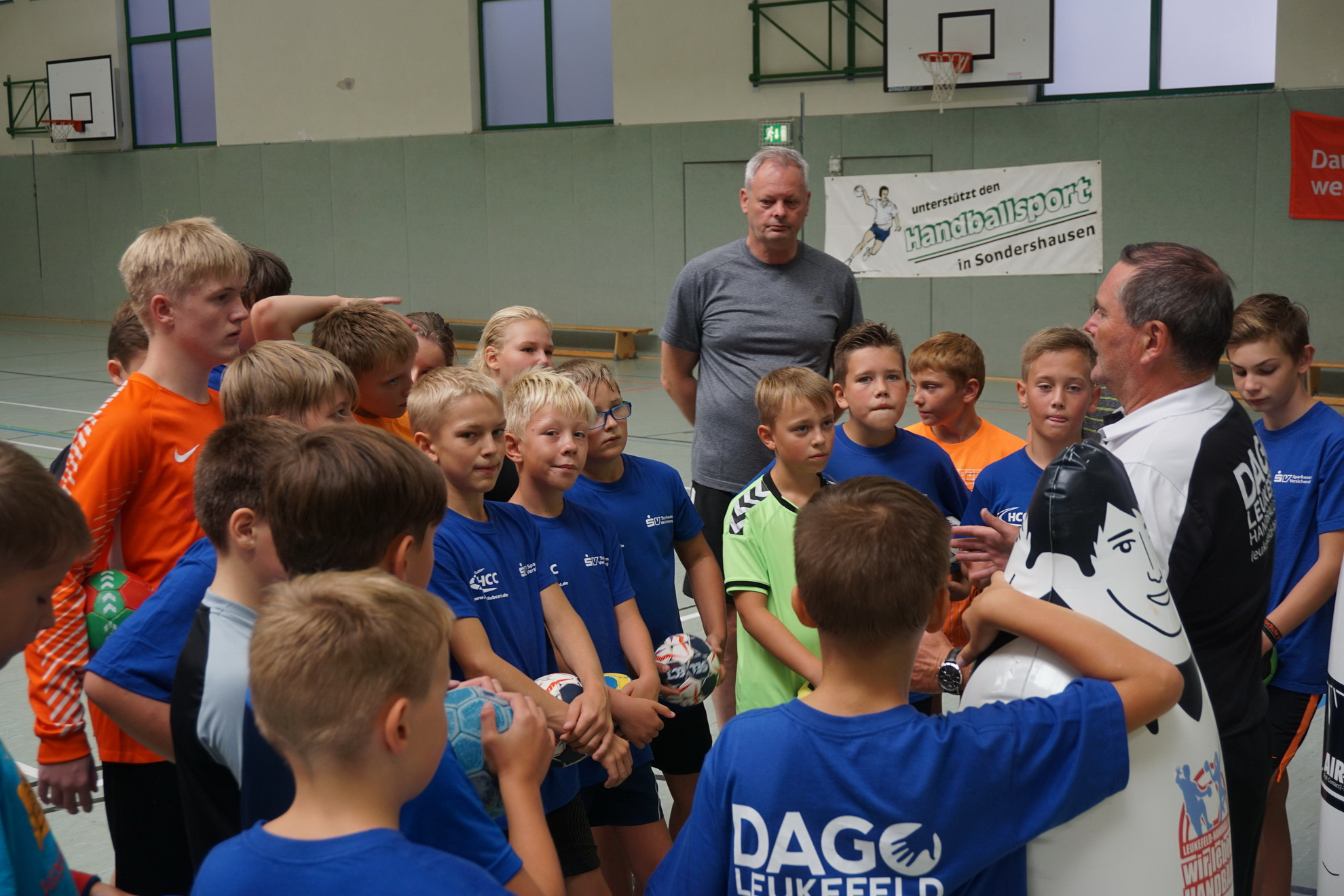 201808_Handballcamp_SDH_MG_194w