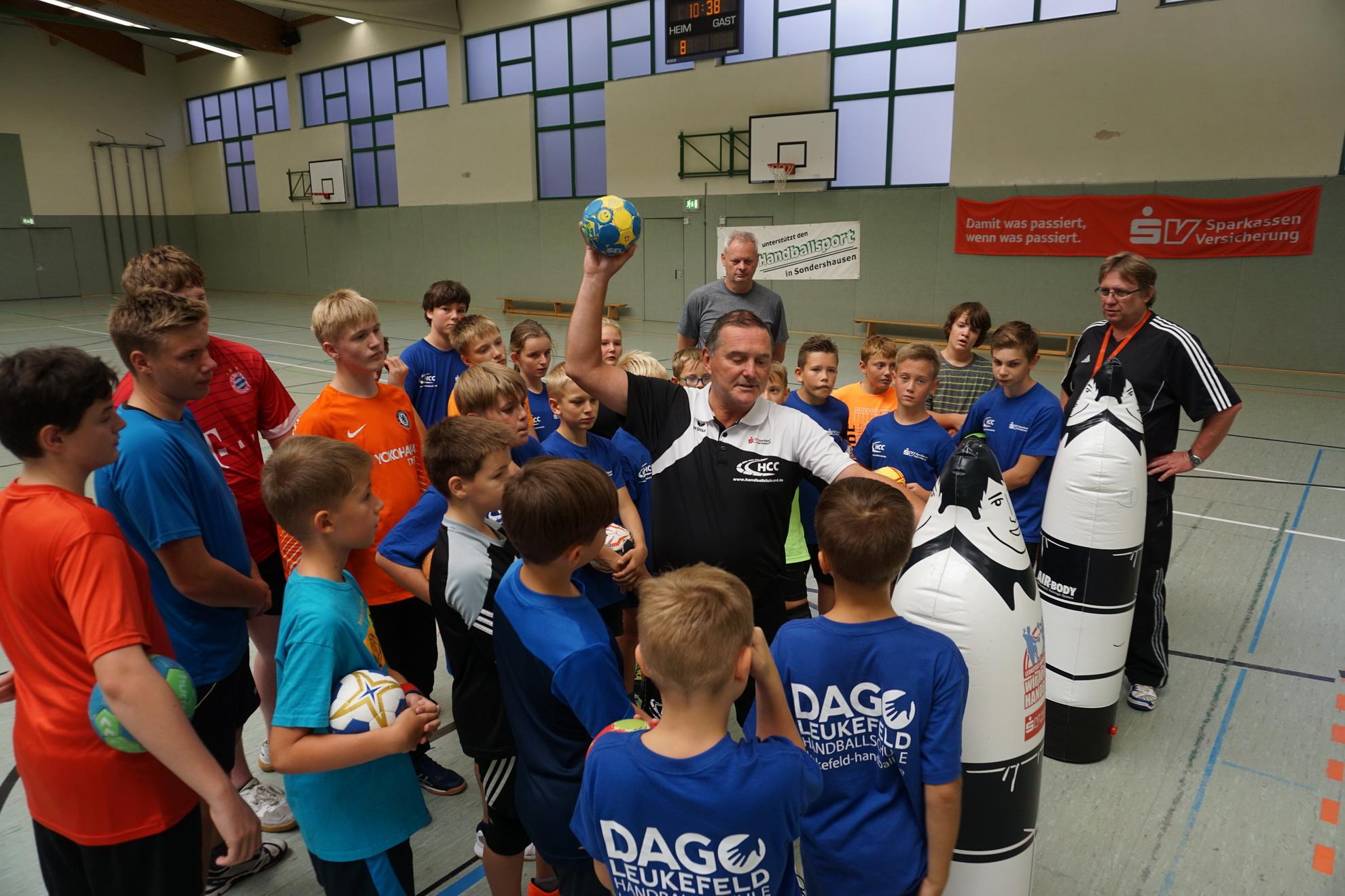 201808_Handballcamp_SDH_MG_195w