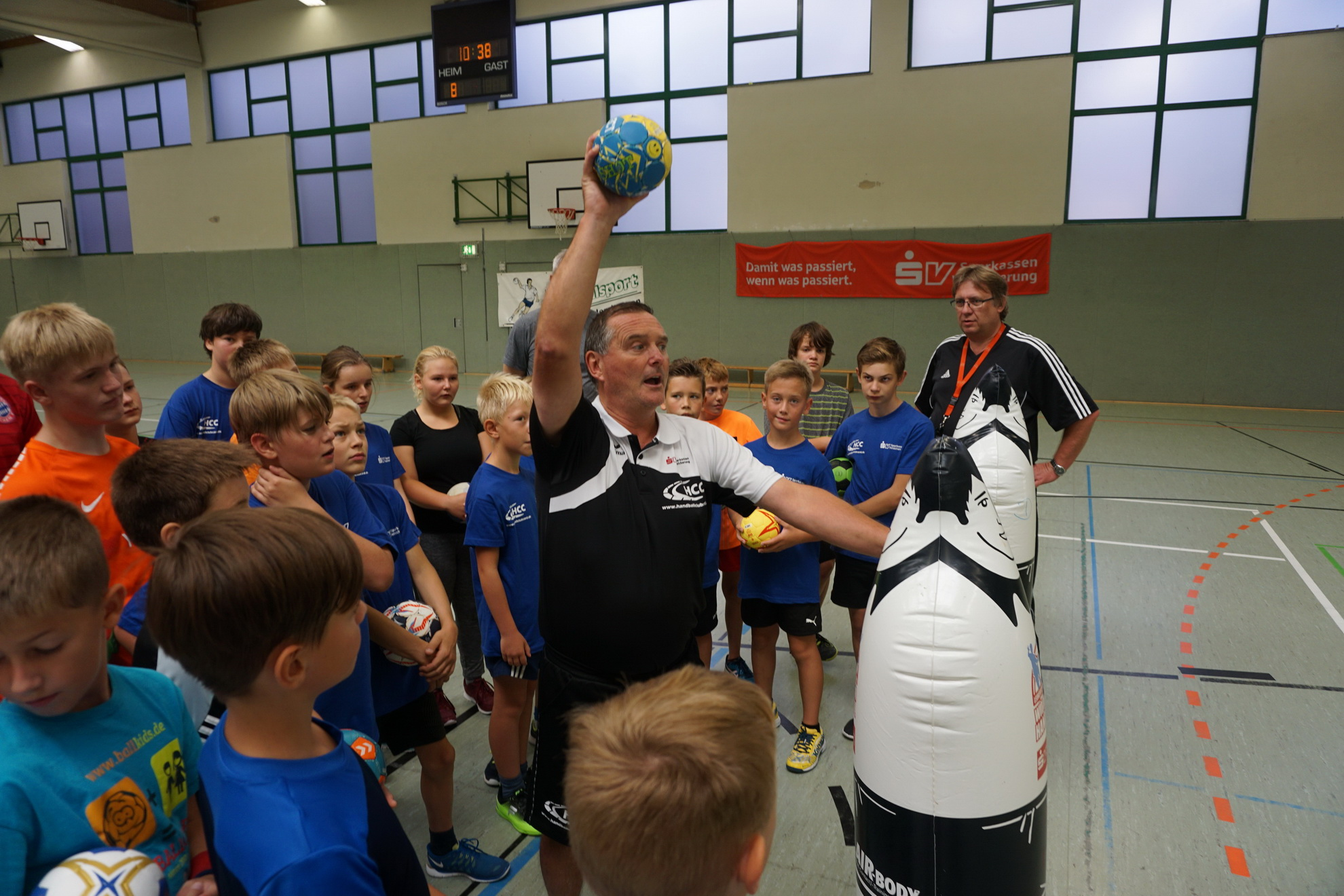 201808_Handballcamp_SDH_MG_196w