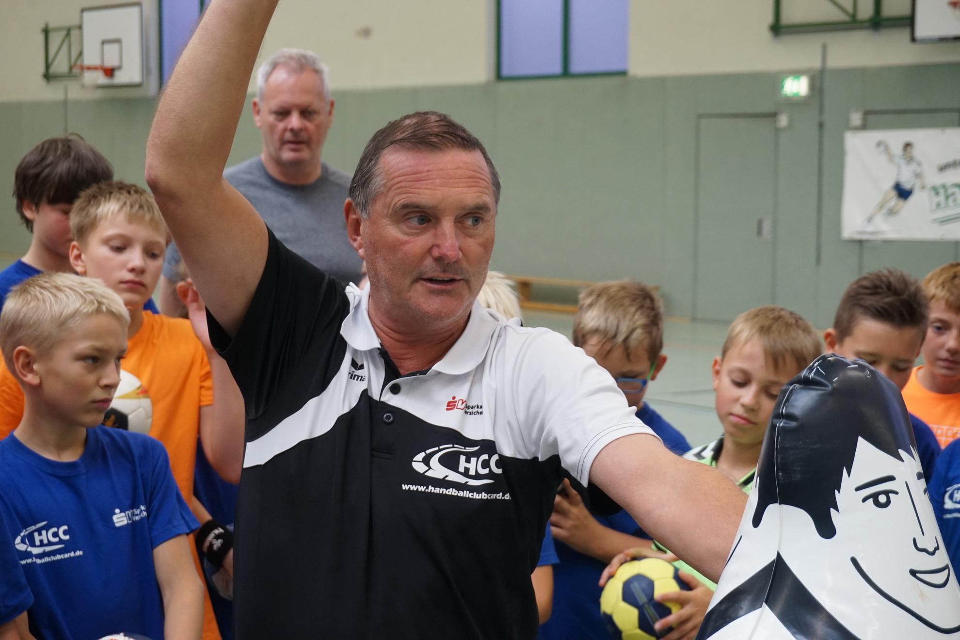 201808_Handballcamp_SDH_MG_198w