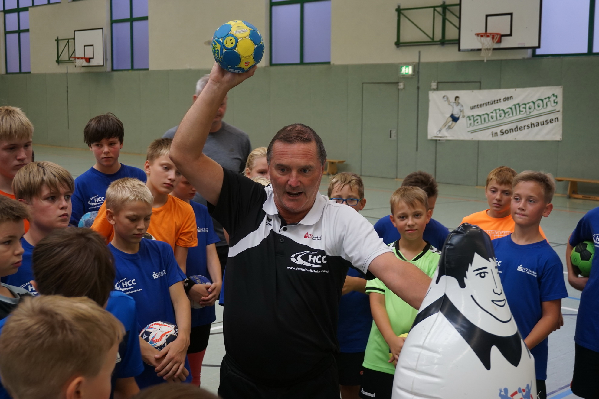 201808_Handballcamp_SDH_MG_199w