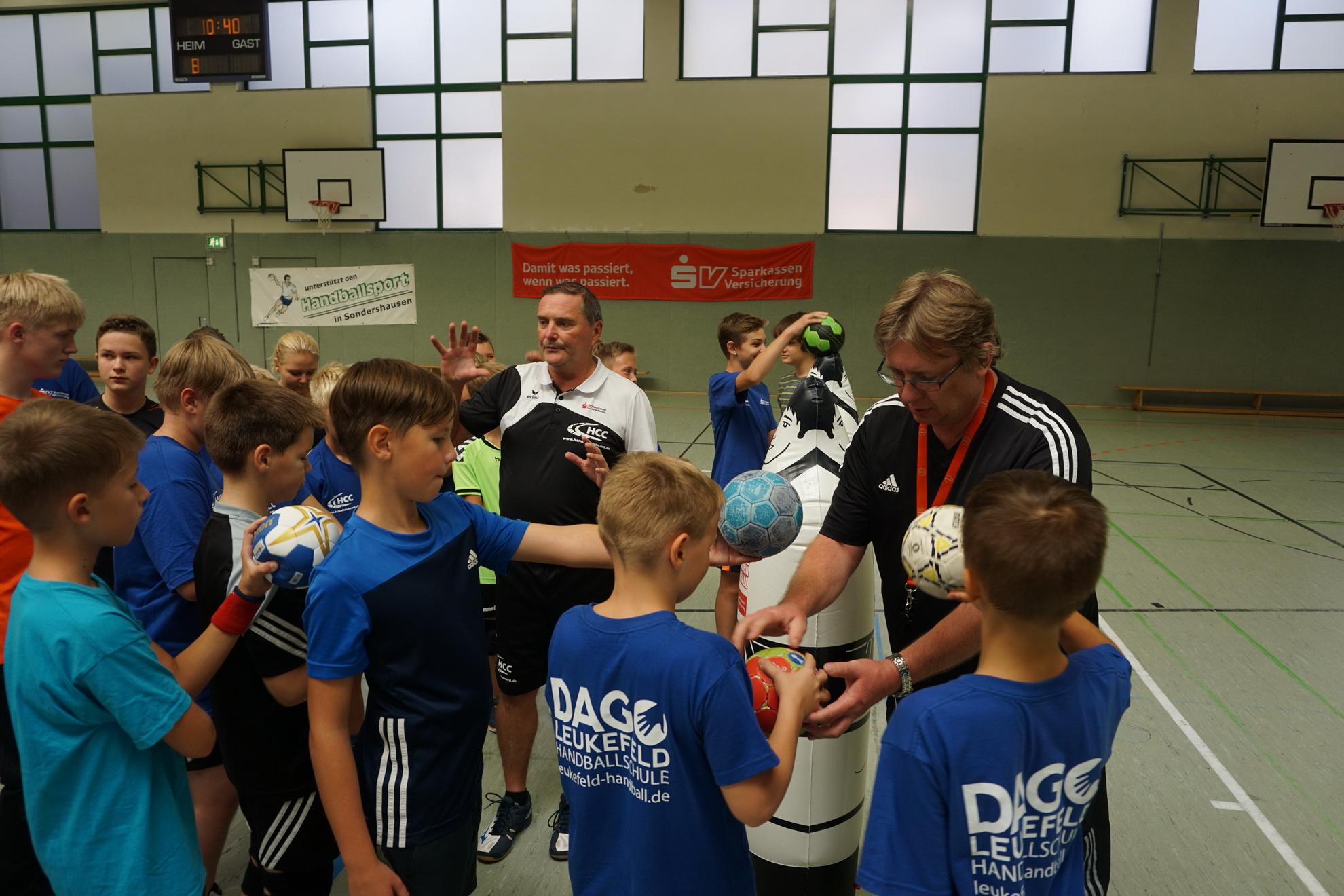 201808_Handballcamp_SDH_MG_200w