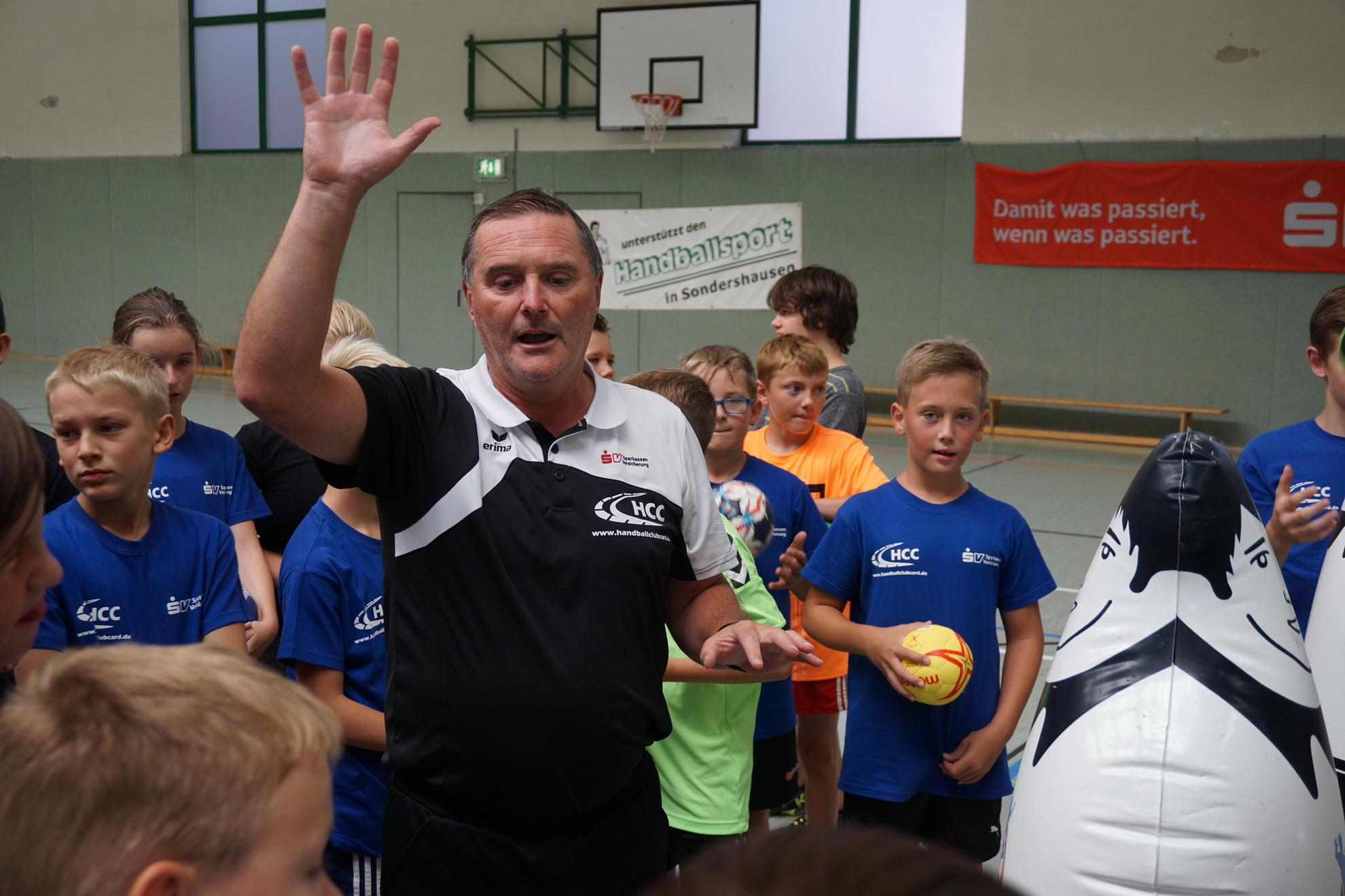 201808_Handballcamp_SDH_MG_201w