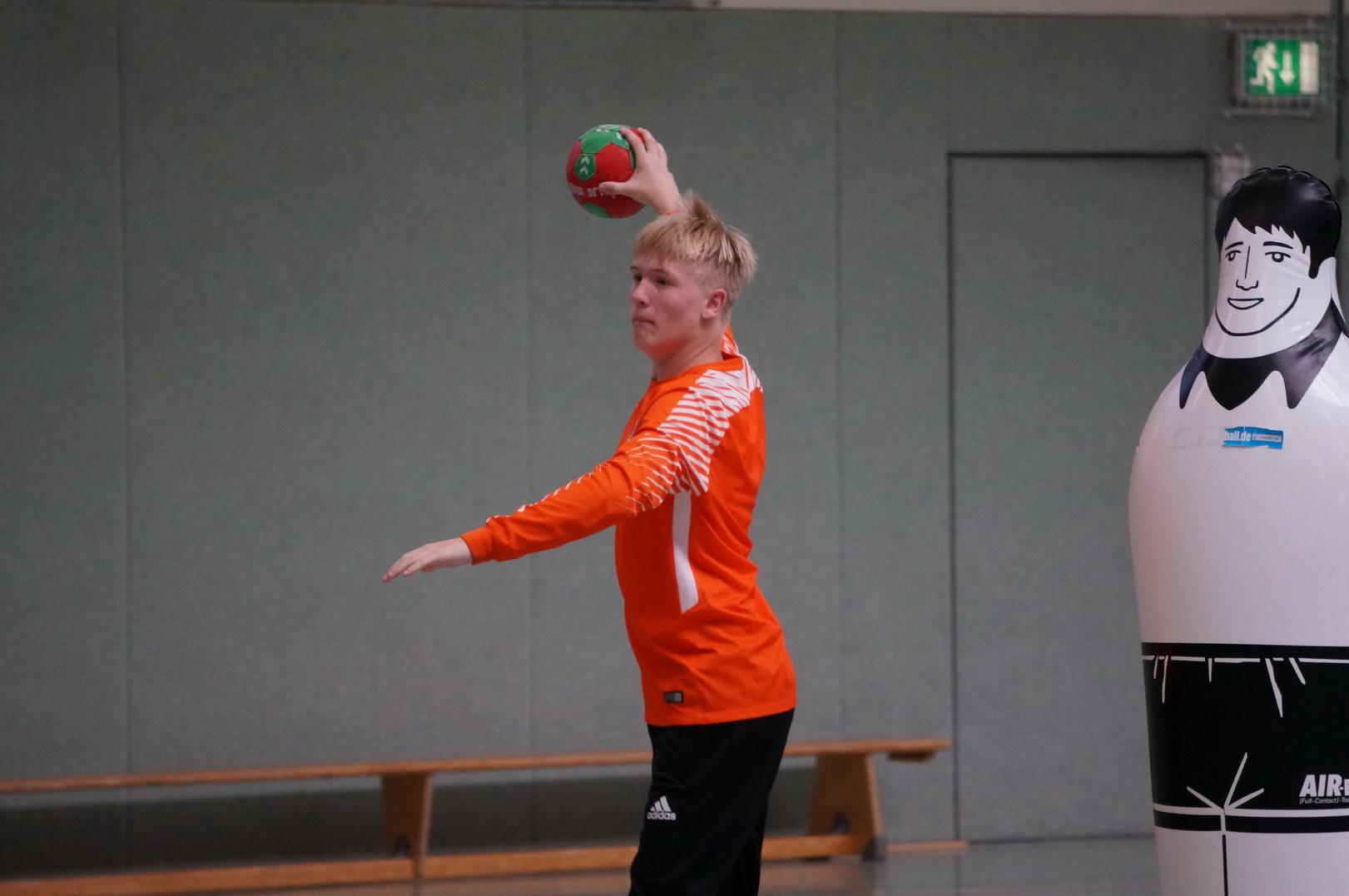 201808_Handballcamp_SDH_MG_204w