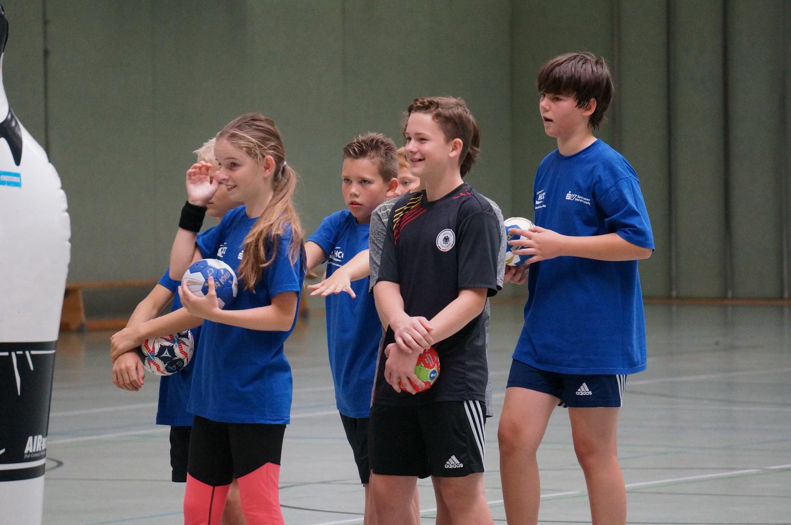 201808_Handballcamp_SDH_MG_205w