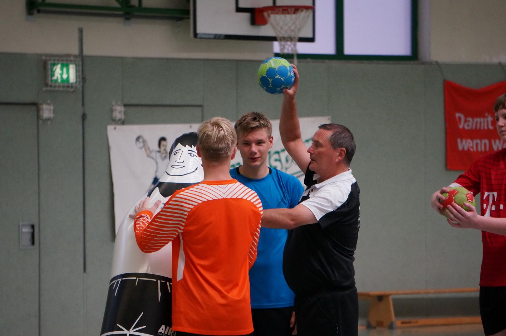 201808_Handballcamp_SDH_MG_207w