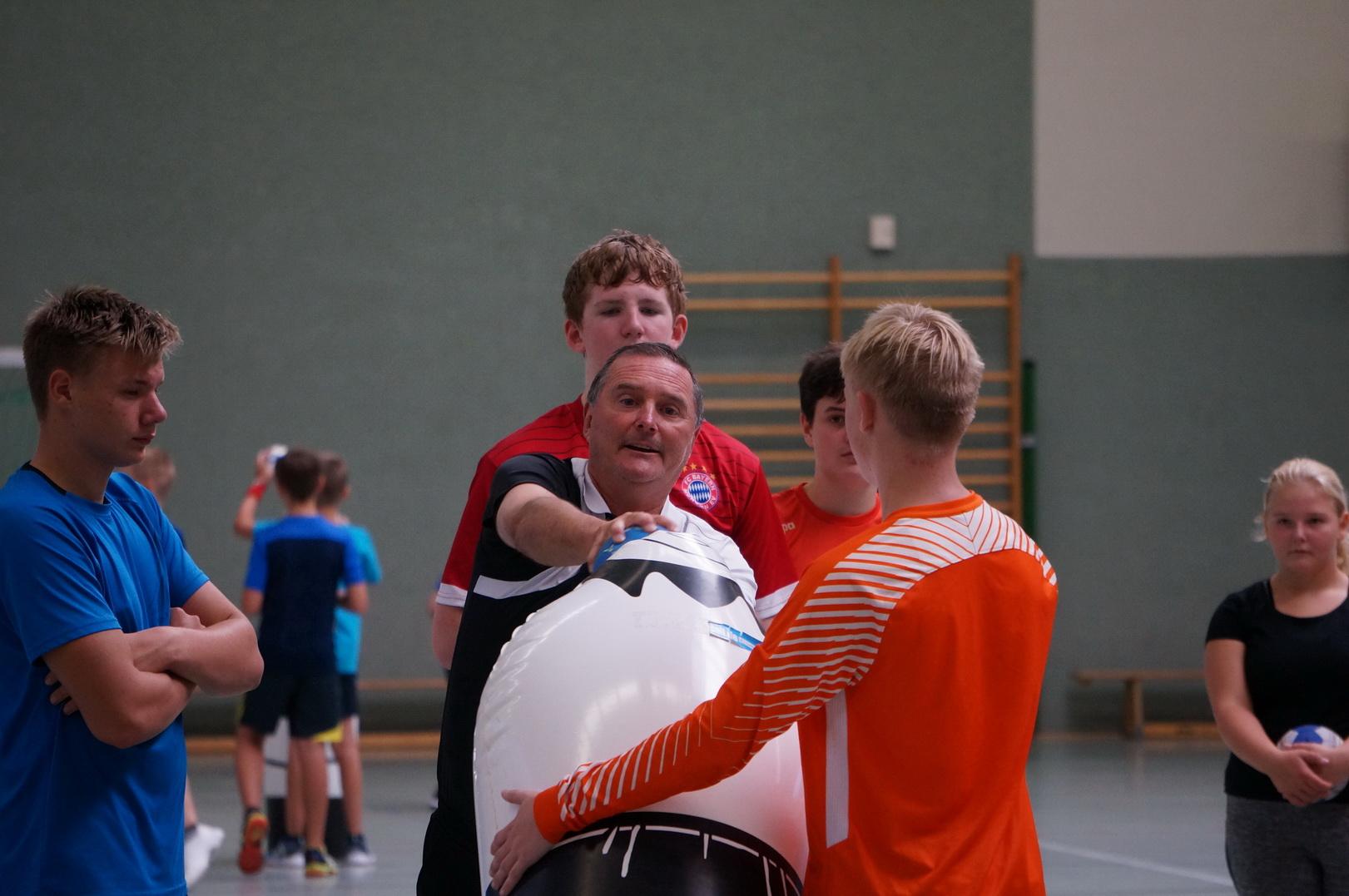 201808_Handballcamp_SDH_MG_208w