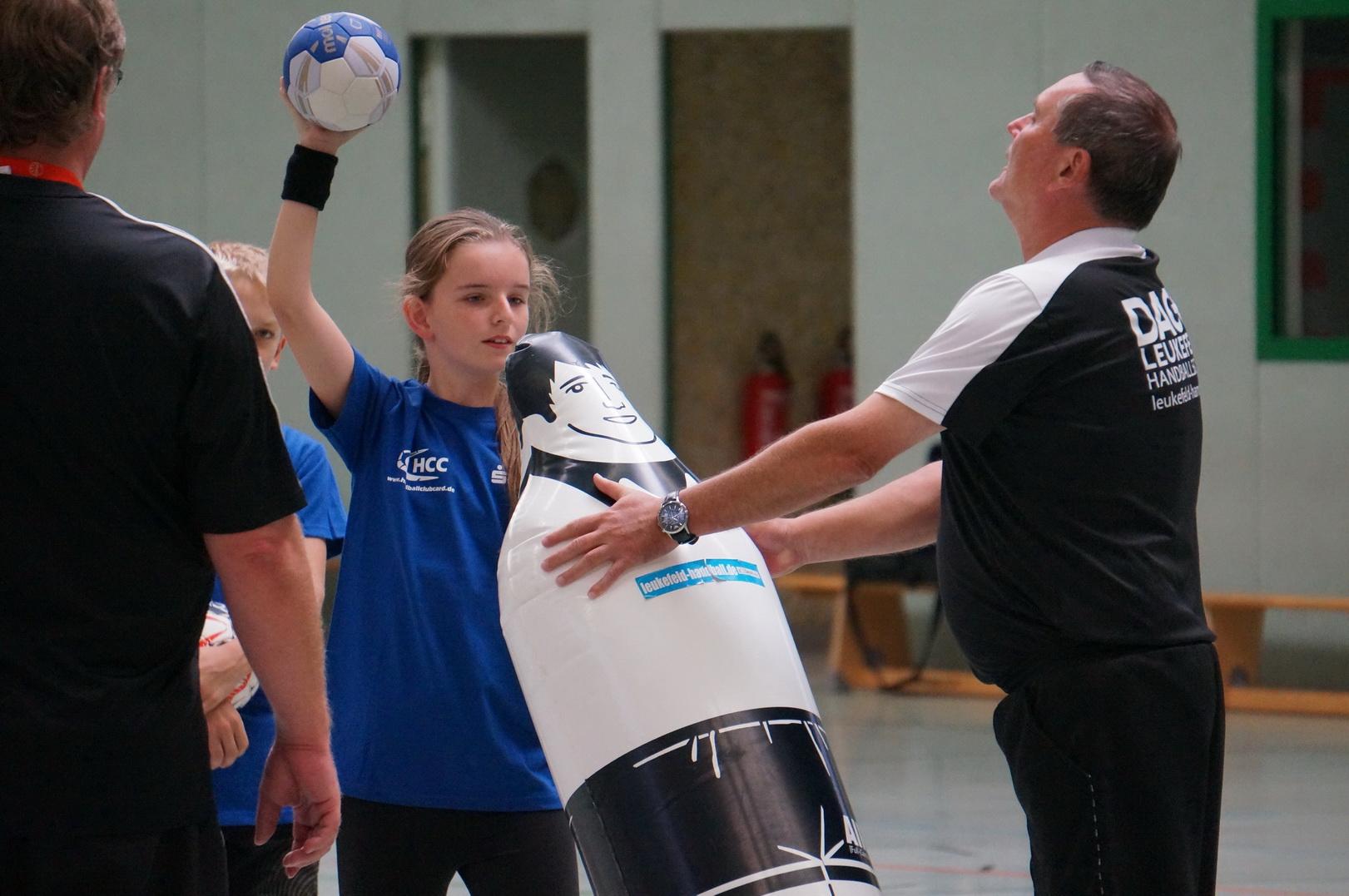 201808_Handballcamp_SDH_MG_209w