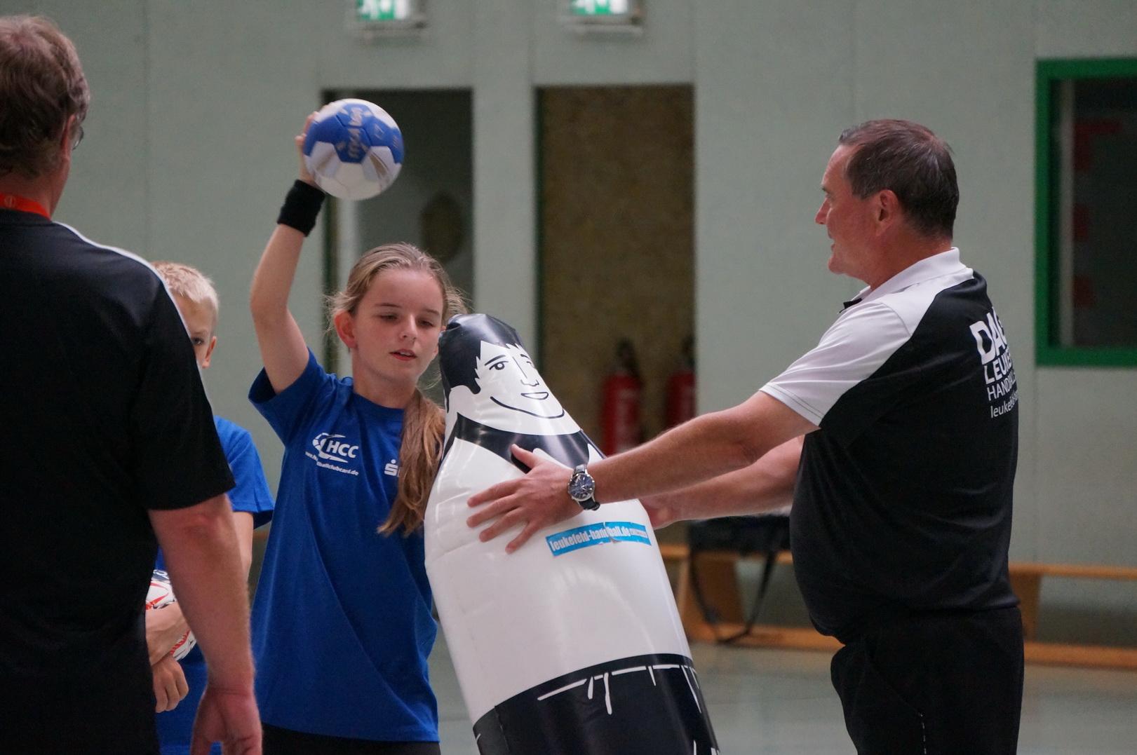 201808_Handballcamp_SDH_MG_210w