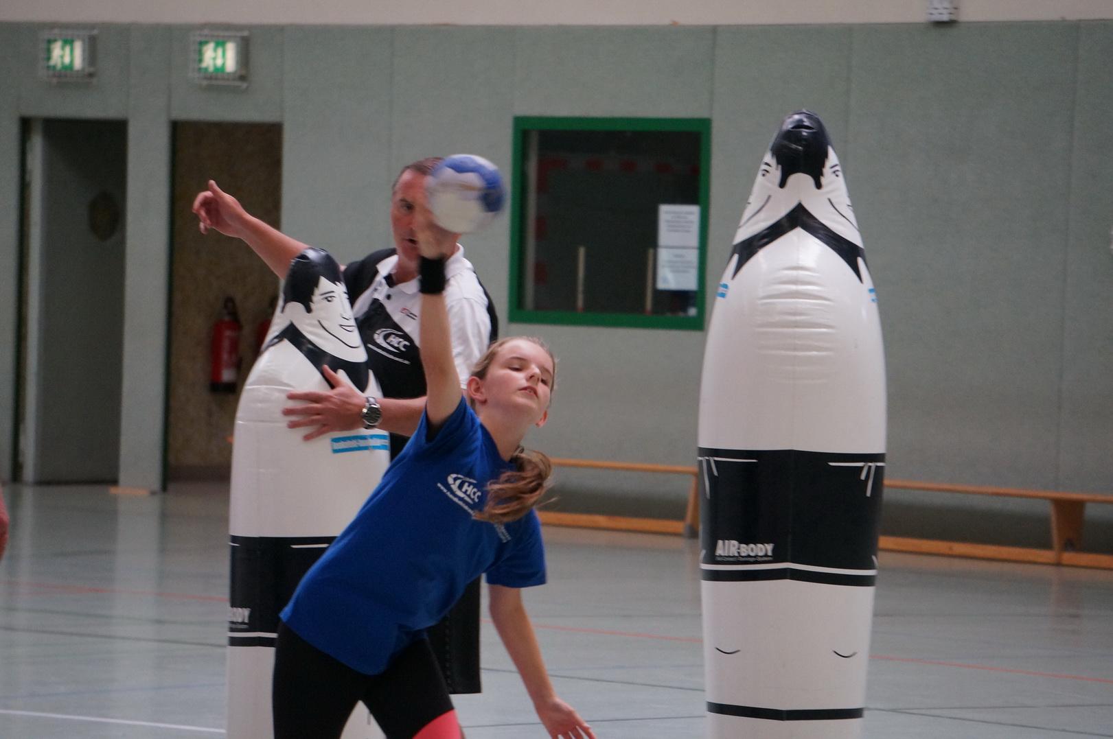 201808_Handballcamp_SDH_MG_211w