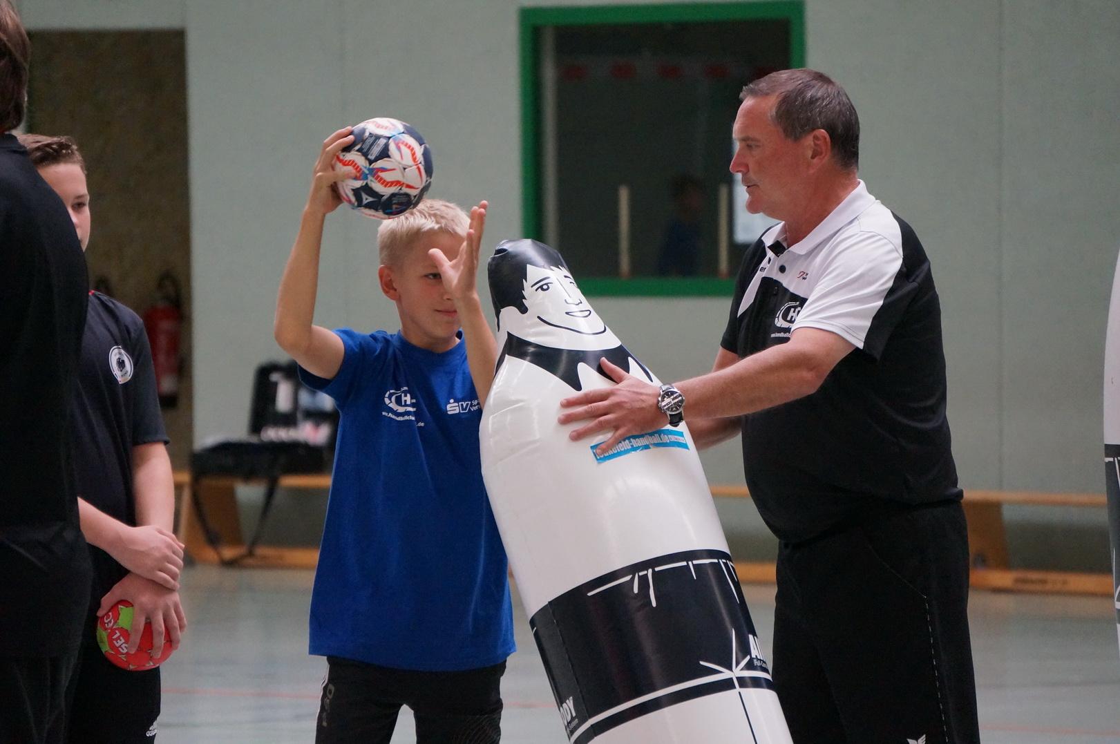 201808_Handballcamp_SDH_MG_212w