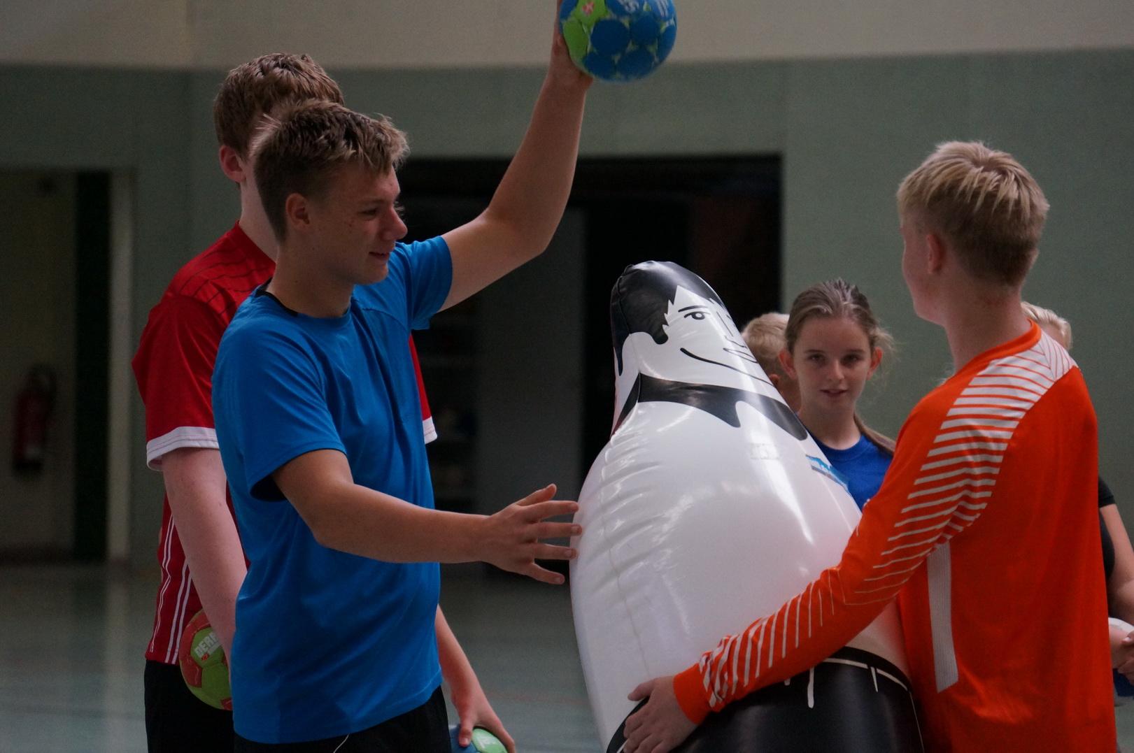 201808_Handballcamp_SDH_MG_215w