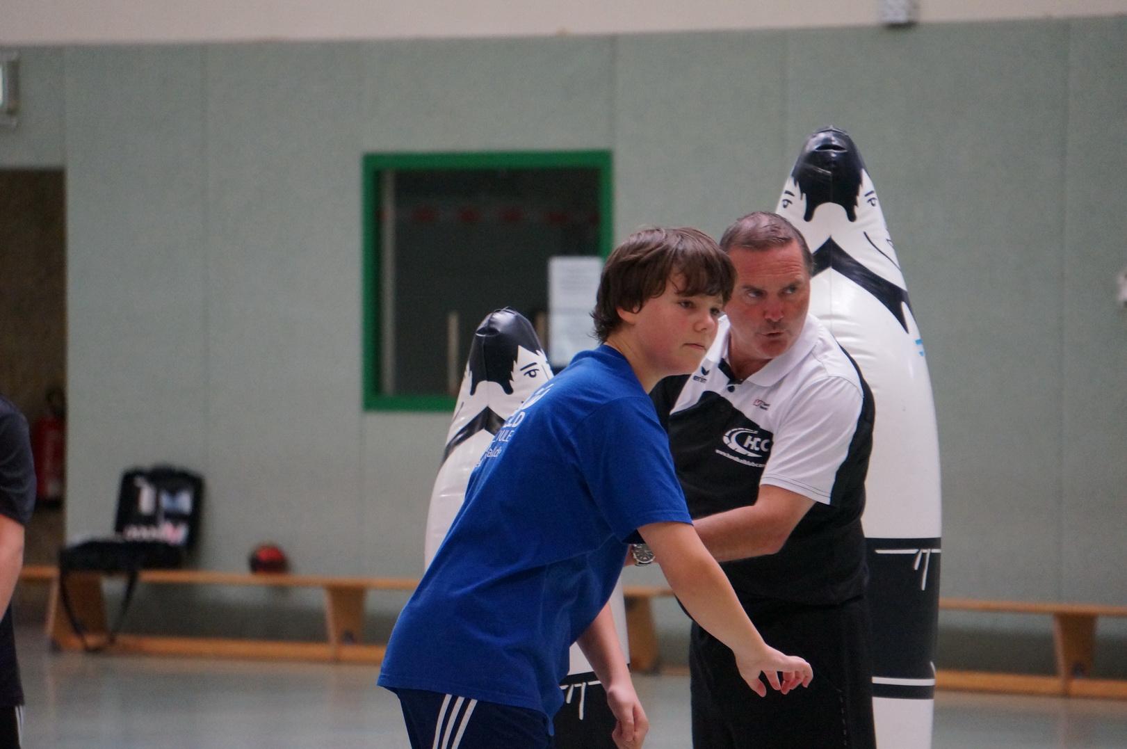 201808_Handballcamp_SDH_MG_218w