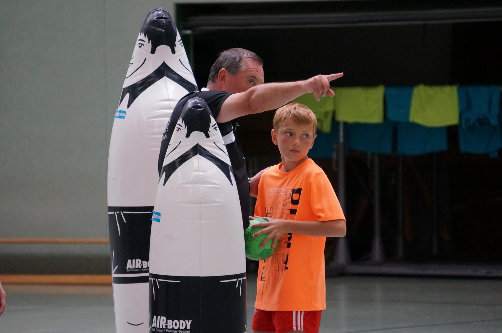 201808_Handballcamp_SDH_MG_219w