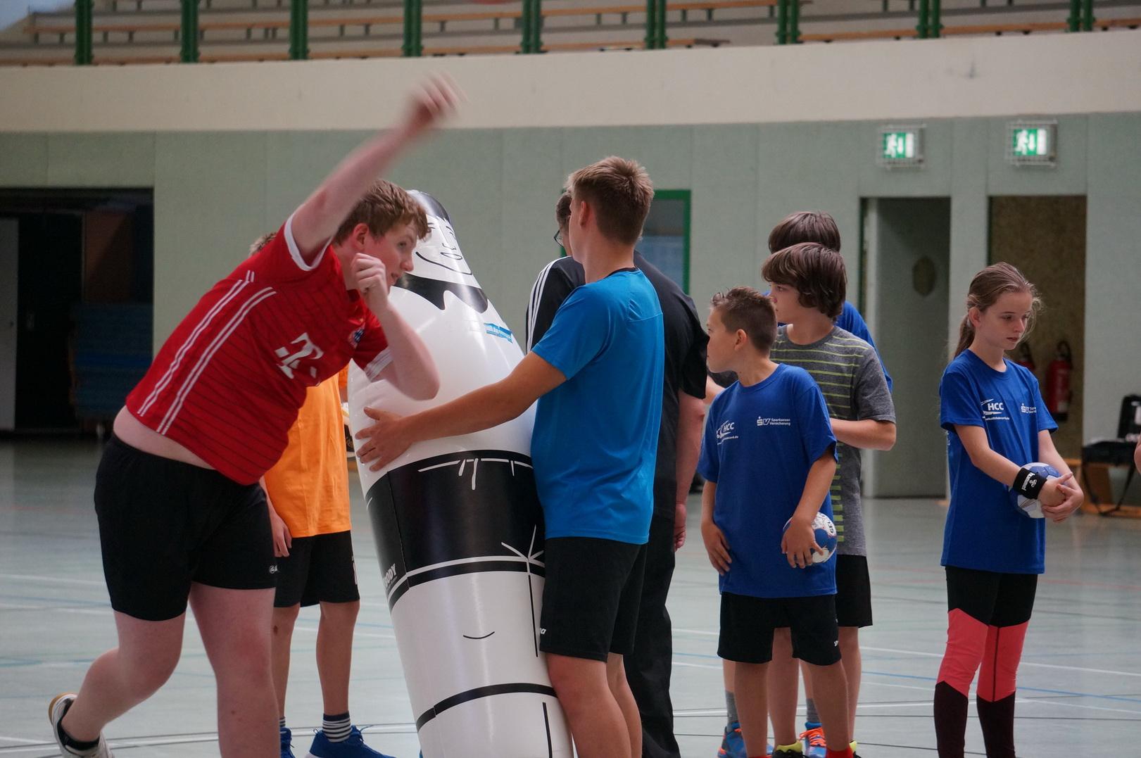 201808_Handballcamp_SDH_MG_221w