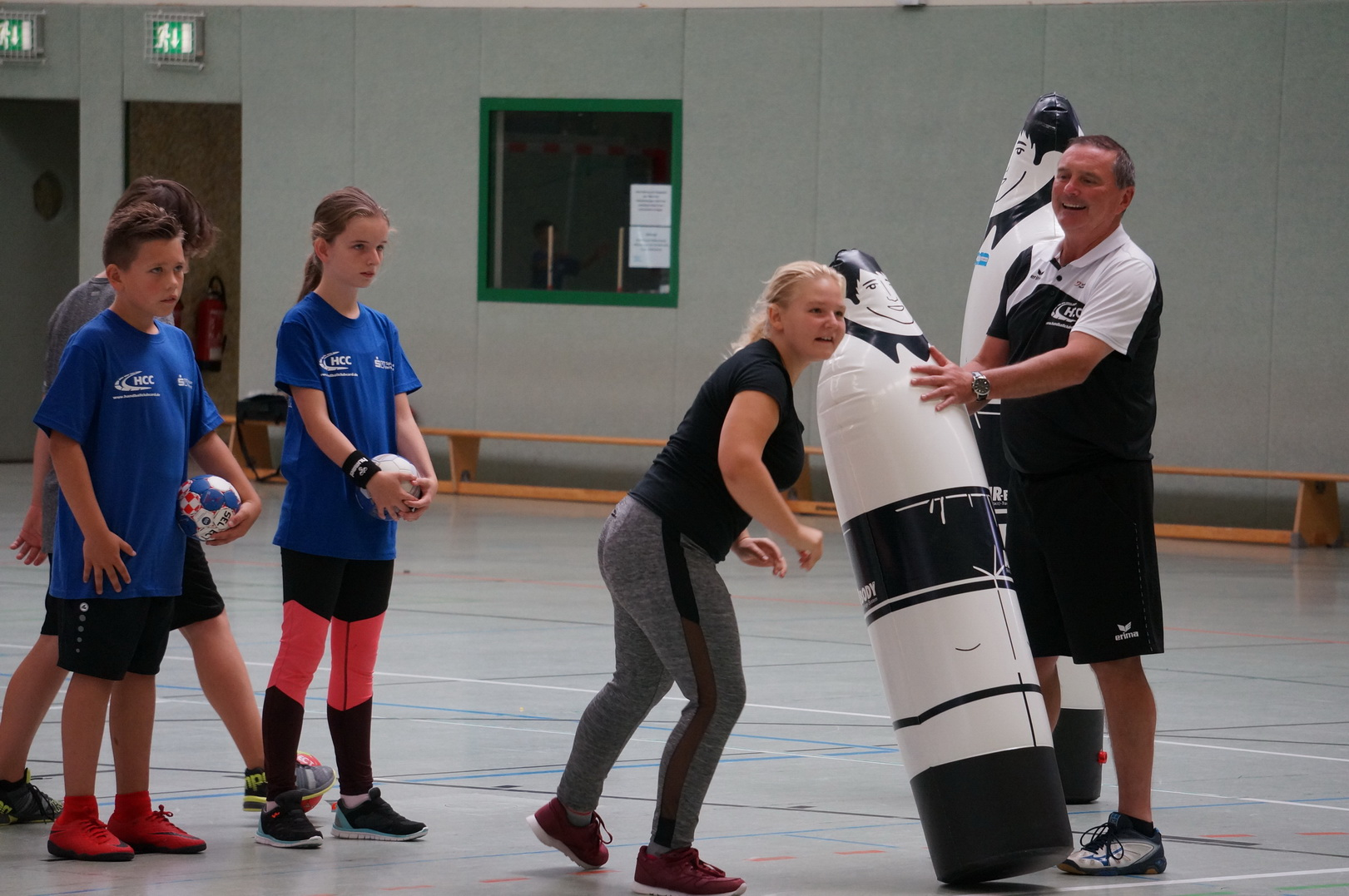 201808_Handballcamp_SDH_MG_222w