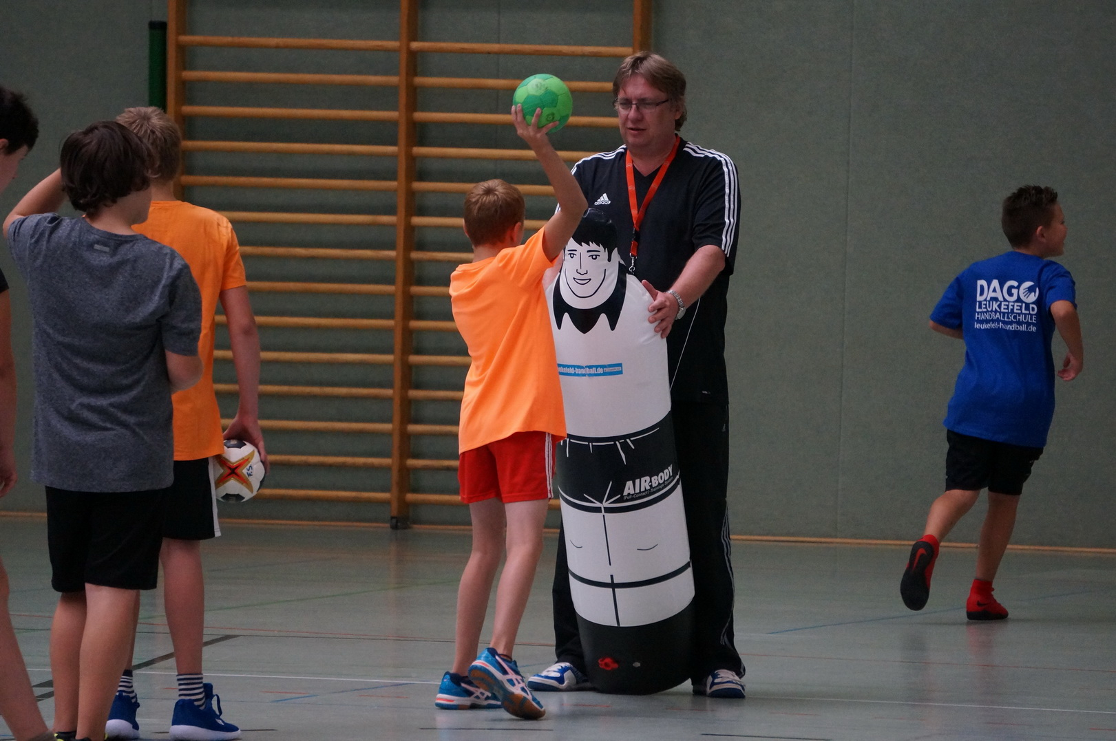 201808_Handballcamp_SDH_MG_224w
