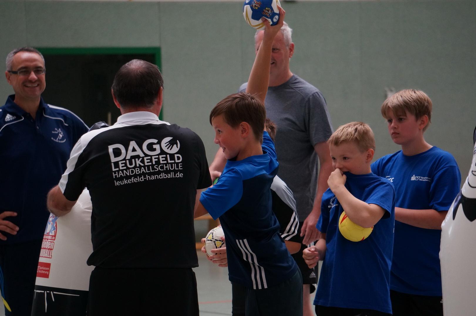 201808_Handballcamp_SDH_MG_225w