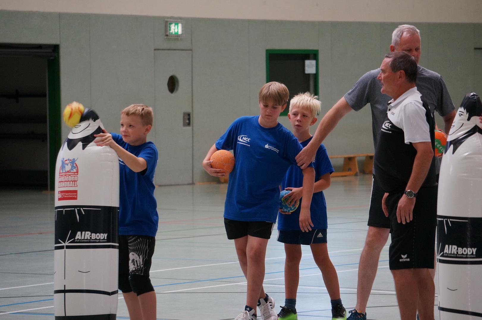 201808_Handballcamp_SDH_MG_226w