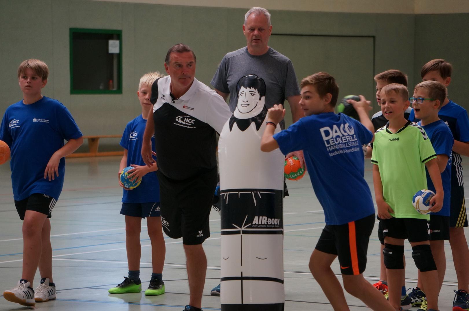 201808_Handballcamp_SDH_MG_227w