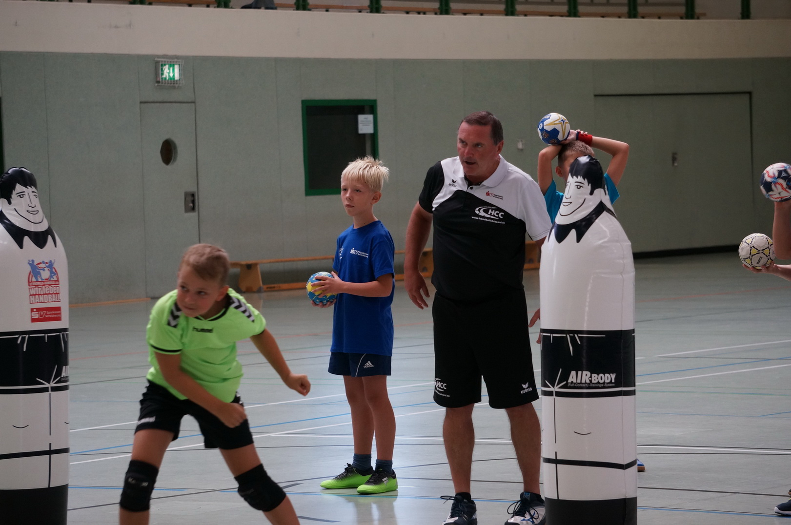 201808_Handballcamp_SDH_MG_228w