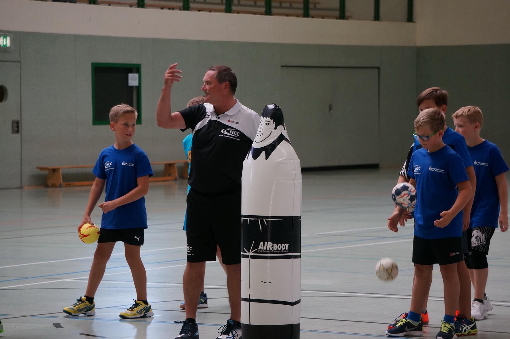 201808_Handballcamp_SDH_MG_229w