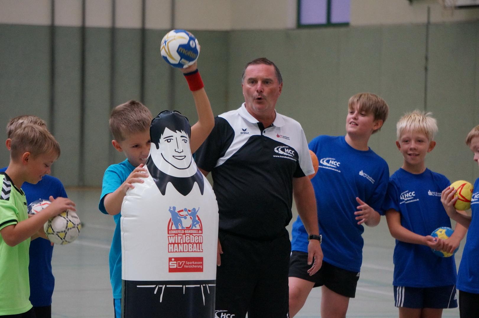 201808_Handballcamp_SDH_MG_230w