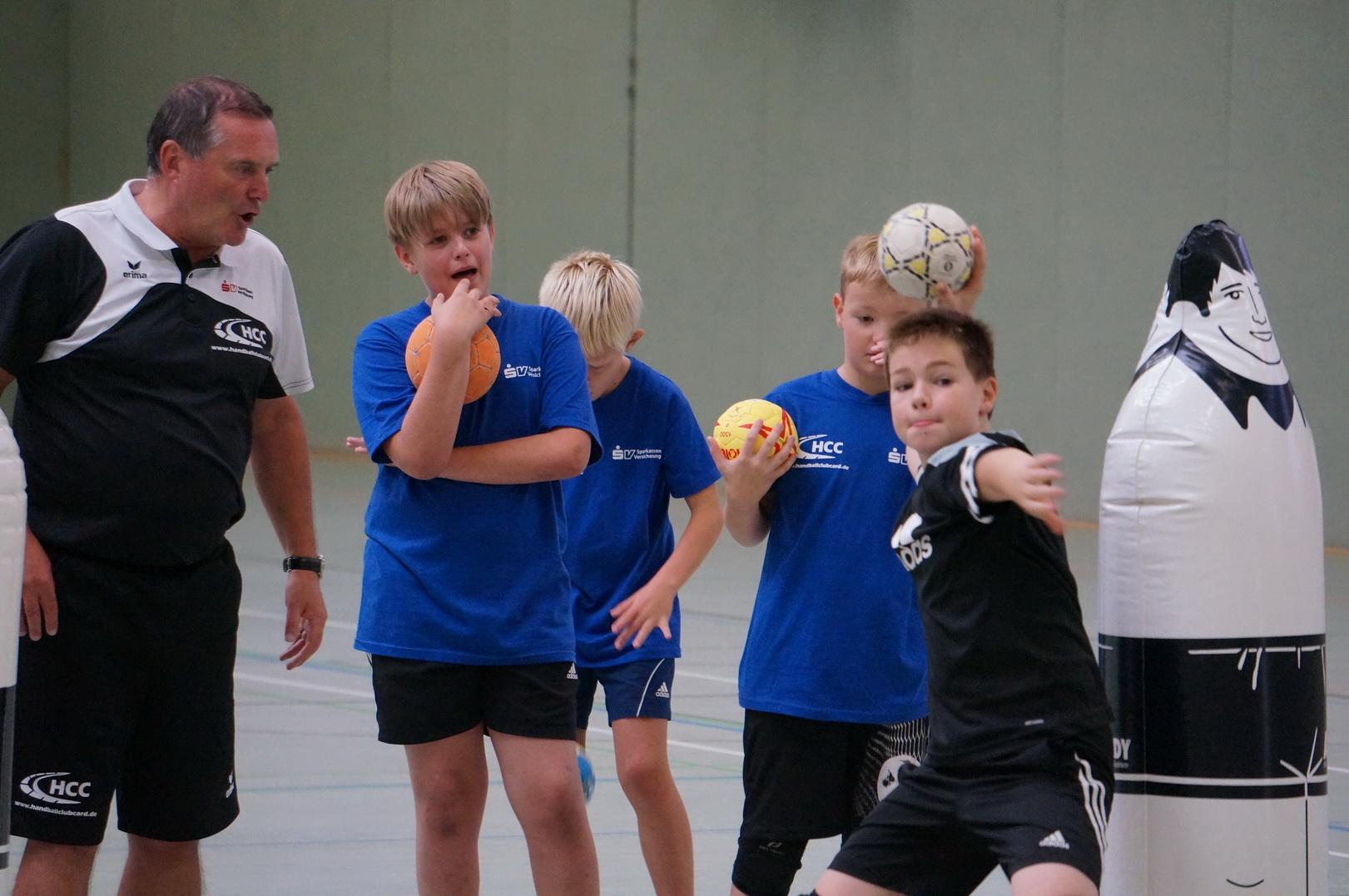 201808_Handballcamp_SDH_MG_231w