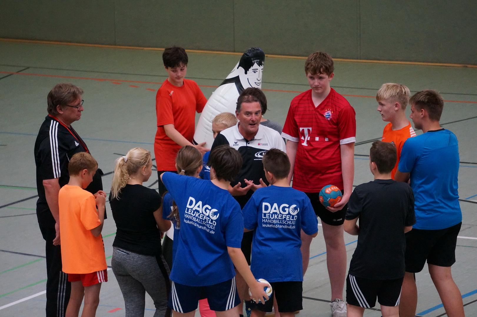 201808_Handballcamp_SDH_MG_232w