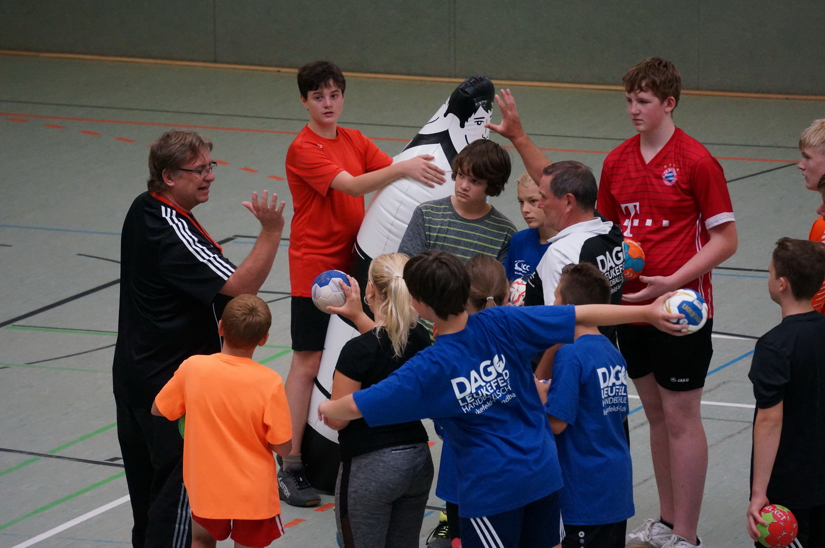 201808_Handballcamp_SDH_MG_233w
