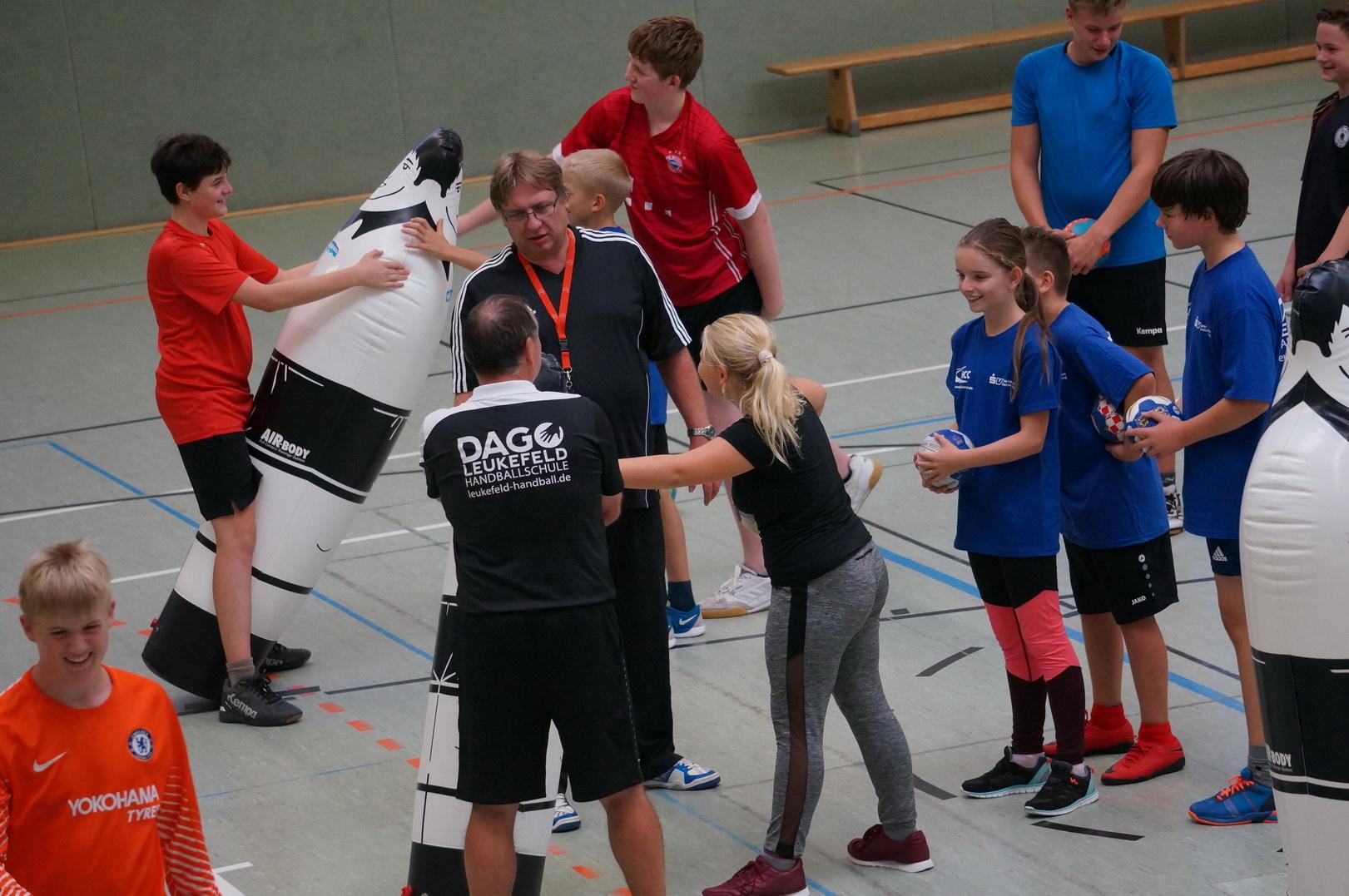 201808_Handballcamp_SDH_MG_234w