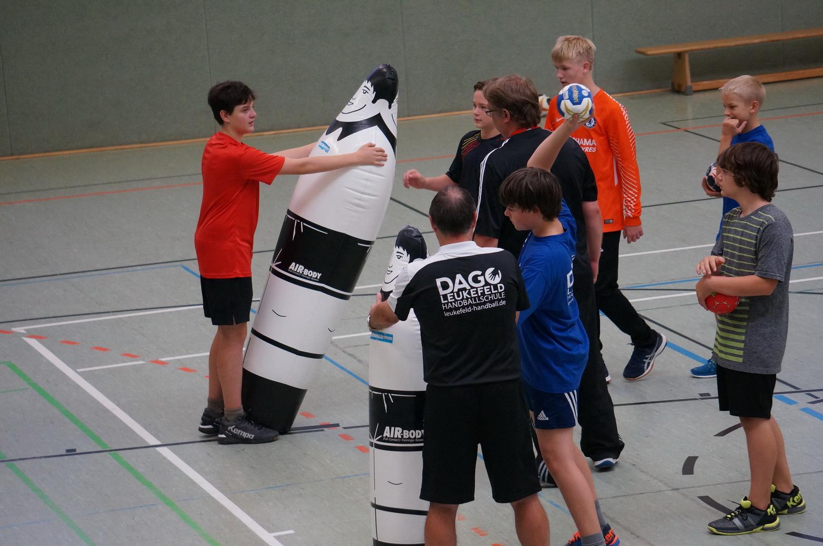 201808_Handballcamp_SDH_MG_235w