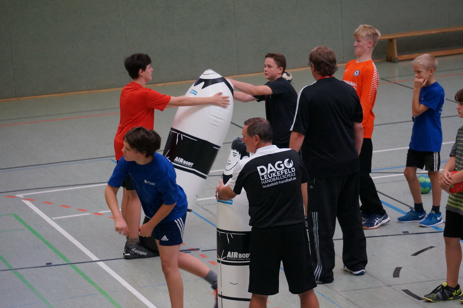 201808_Handballcamp_SDH_MG_236w