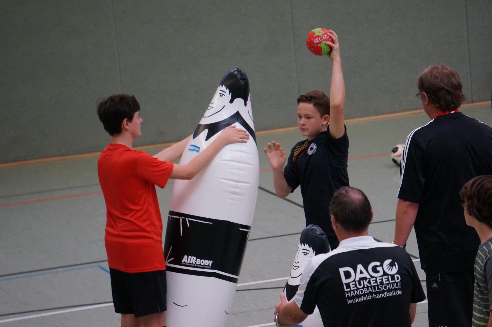 201808_Handballcamp_SDH_MG_237w