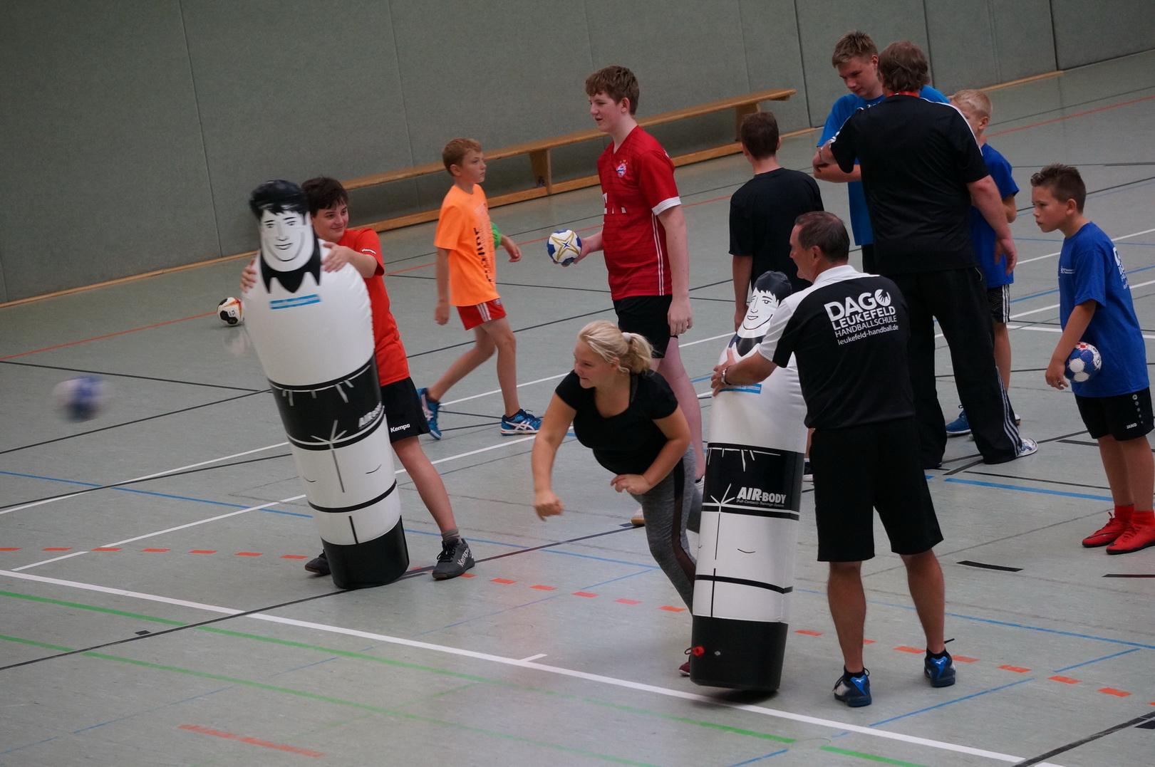 201808_Handballcamp_SDH_MG_238w