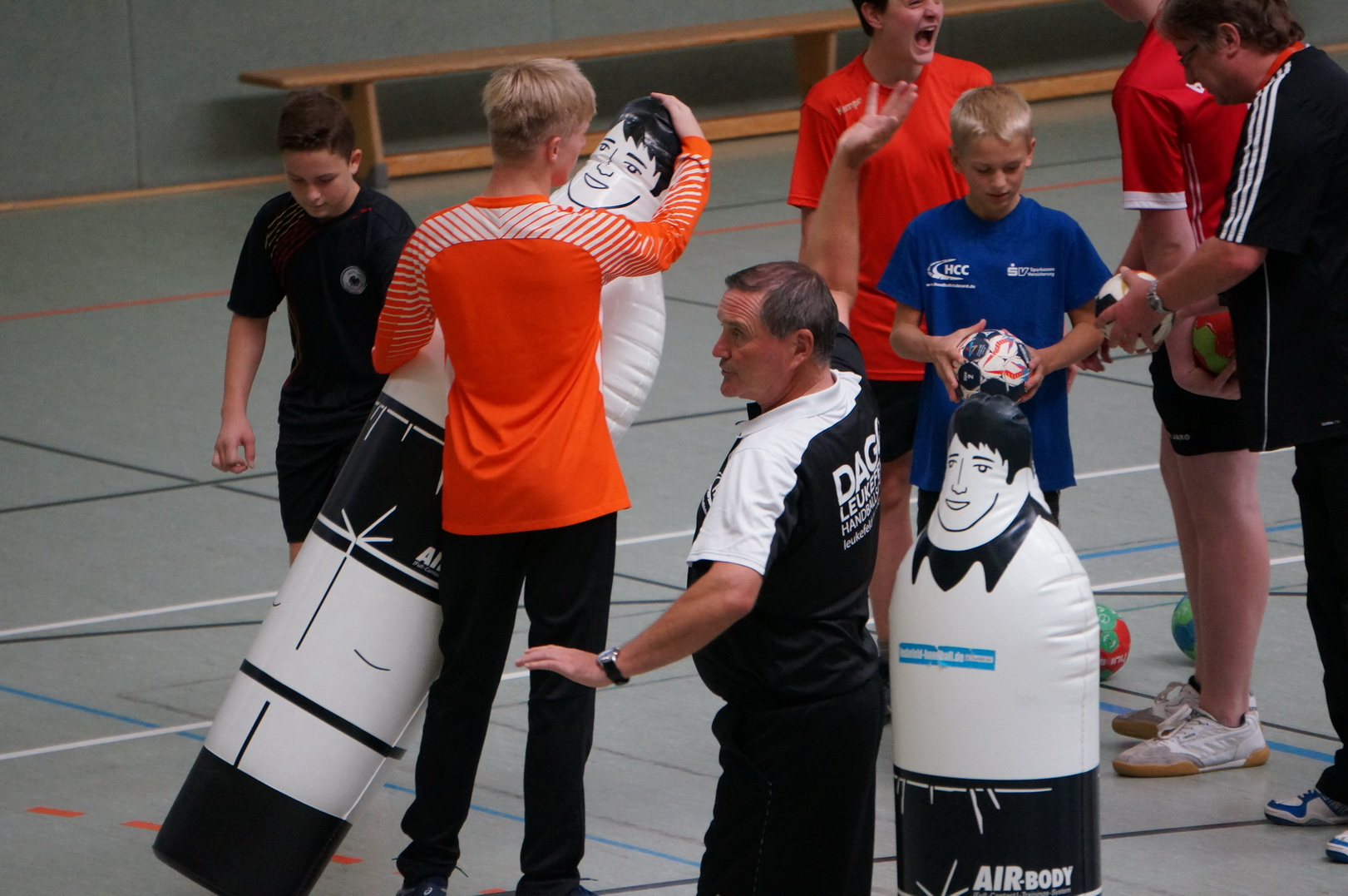 201808_Handballcamp_SDH_MG_240w