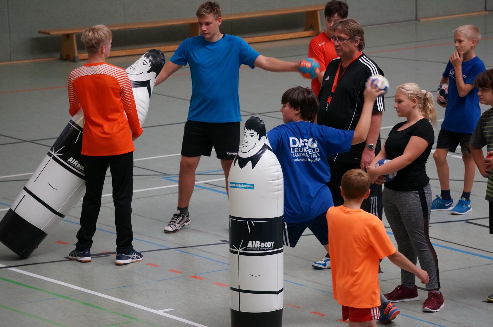 201808_Handballcamp_SDH_MG_241w