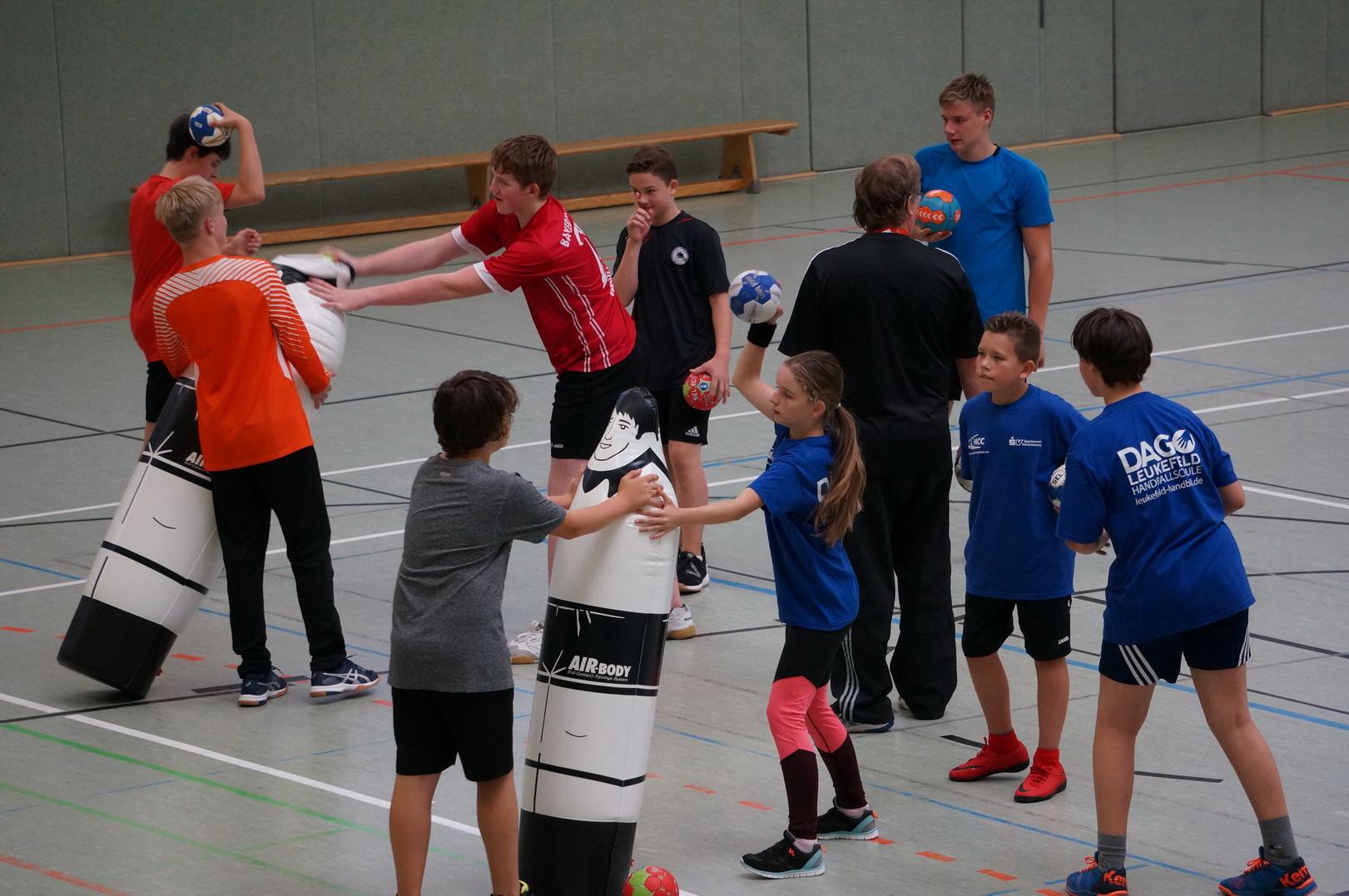 201808_Handballcamp_SDH_MG_242w