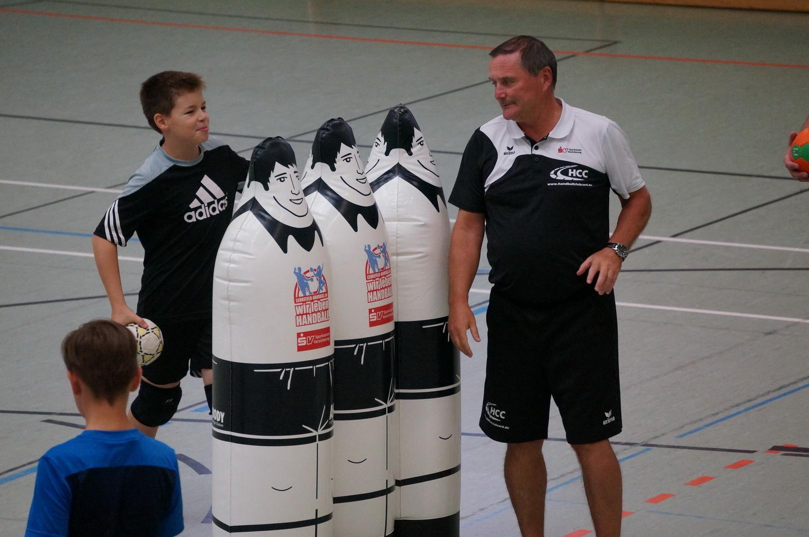 201808_Handballcamp_SDH_MG_245w