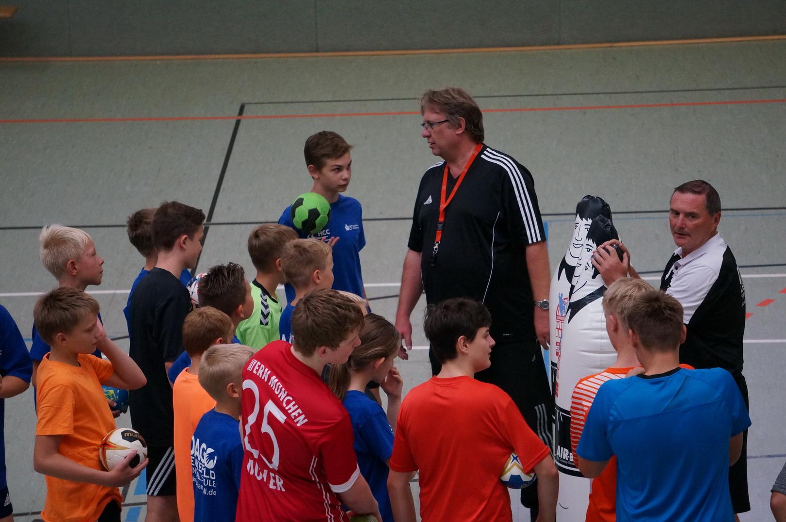 201808_Handballcamp_SDH_MG_246w