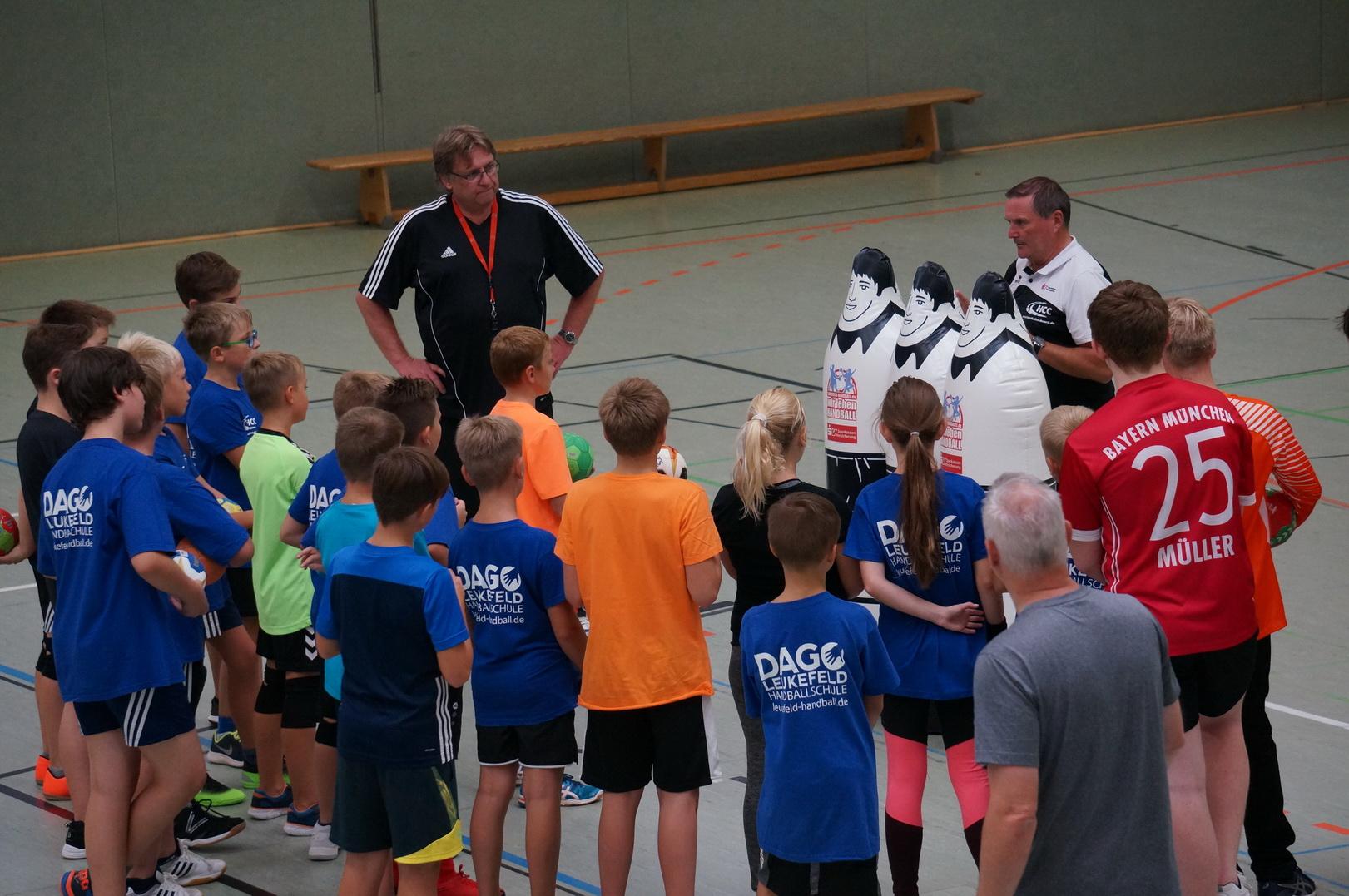 201808_Handballcamp_SDH_MG_249w
